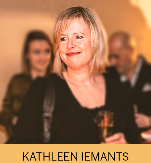 kathleeniemants